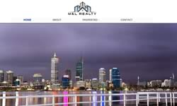Web Design by Kakadu